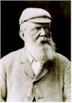 Old Tom Morris - One of the All Time Great Golf Clubmakers